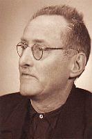 Karl Helwig